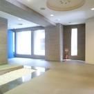 プリムヴェール四谷 建物画像5