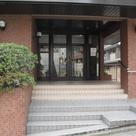朝日下目黒マンション 建物画像5