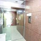 セブンスターマンション島津山 建物画像5