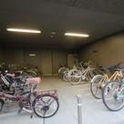 ルーブル都立大学参番館 建物画像5
