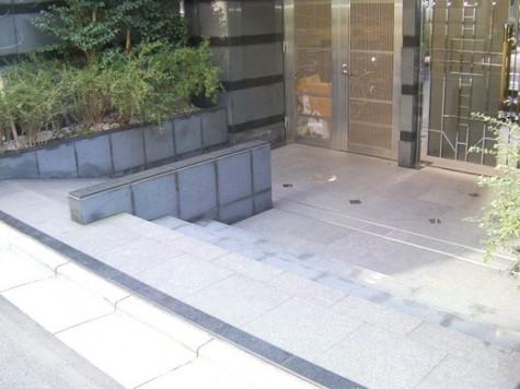 セジョリ御茶ノ水 建物画像5