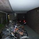 渋谷アムフラット 建物画像5