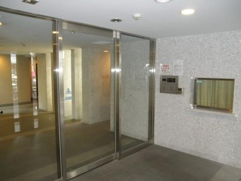 アパートメンツ都立大学 (八雲2) 建物画像5