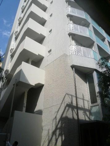 カスタリア大森Ⅱ 建物画像5