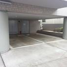 オーロヴェルデ田園調布 建物画像5