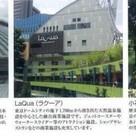 ドルチェ文京小石川 建物画像5