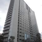 ベイコート芝浦 建物画像5