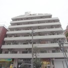 藤和ハイタウン新宿 建物画像5