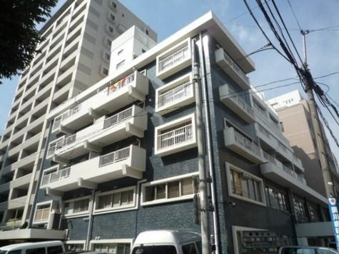 鳳明マンション 建物画像5