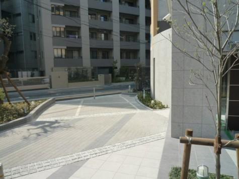 プラース千代田富士見 建物画像5