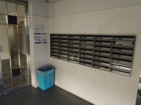 プレール・ドゥーク東京ベイⅡ 建物画像5