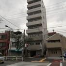 スカイコート品川南大井 建物画像5