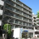 ヴィラ・シェール 建物画像5