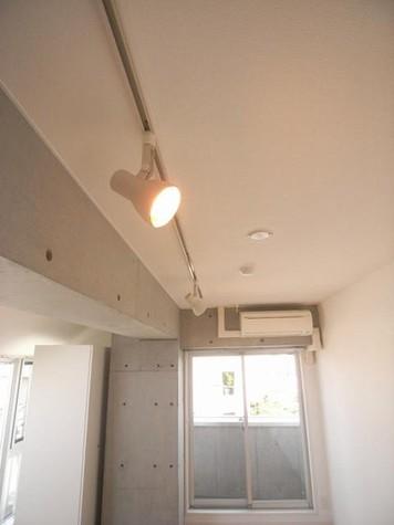 Iida Annex Ⅷ~ イイダアネックス8~ 建物画像5