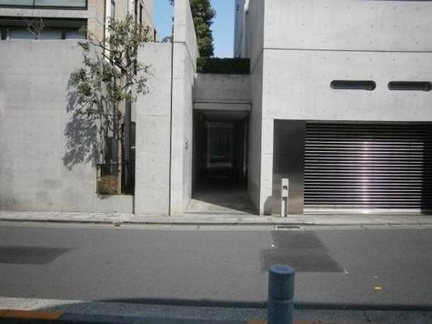 フォレストプラザ表参道 建物画像5