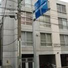 ゼスティ松陰神社Ⅱ(ZESTY松陰神社Ⅱ) 建物画像5