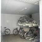 メゾン・ド・ヴィレ中目黒 建物画像5
