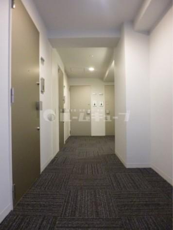 アパートメンツ浅草橋リバーサイド 建物画像5