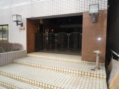 タテザワマンション 建物画像5