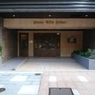 ライオンズシティ九段 建物画像5
