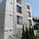 Branche学芸大学(ブランシェ学芸大学) 建物画像5