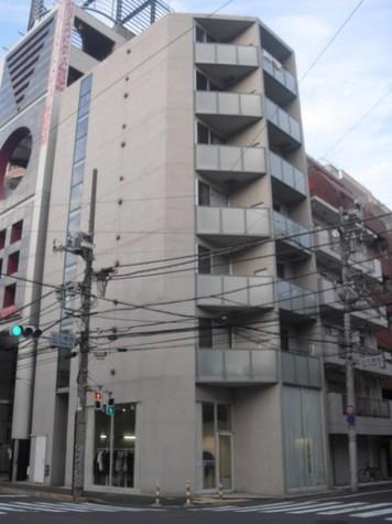 SPERANZA恵比寿(スペランザ恵比寿) 建物画像5