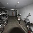 ラ・グラースダイヤモンドマンション秋葉原 建物画像5