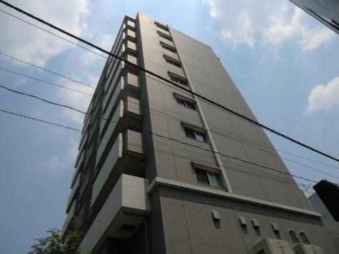 アーデン浅草橋 建物画像5