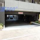 トーシンフェニックス新横濱イクシール 建物画像5