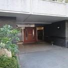 グランレーヴ大森蘇峰公園 建物画像5