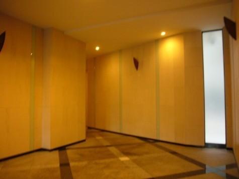 ベルファース高輪桂坂 建物画像5