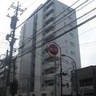 Brillia武蔵小山id(ブリリア武蔵小山id) 建物画像5