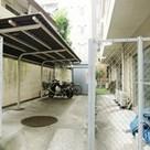 ライオンズマンション目黒(日生ハイツ) 建物画像5