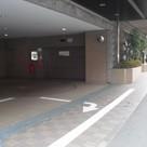 東急ドエルアルス目黒不動前 Building Image5