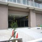 マイアトリア町田 建物画像5