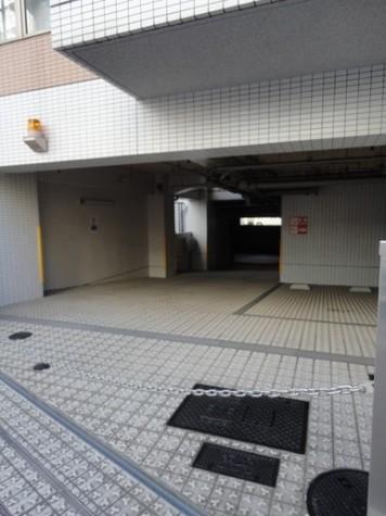 ピアース東京インプレイス Building Image5
