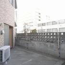 ロイヤルアメニティー西戸山 建物画像5
