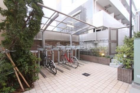 ラグジュアリーアパートメント文京千石#01 建物画像5
