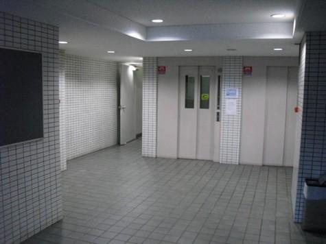 コモド横浜サウス(comodo横浜サウス) 建物画像5