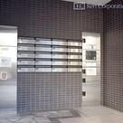 フイユ・ドール目白 建物画像5