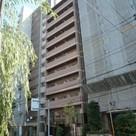 田端 10分マンション 建物画像5