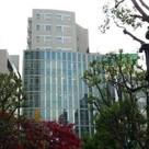 新御茶ノ水アーバントリニティ 建物画像5