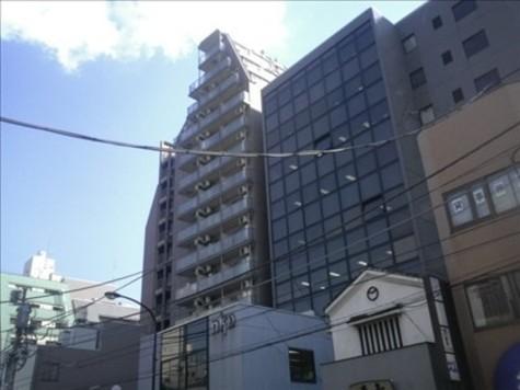 スカイコート本郷東大前壱番館 建物画像5