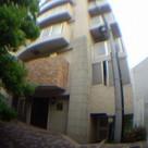 パレステュディオ上池台 建物画像5