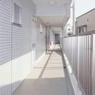 ヴォーガコルテ王子神谷アジールコート 建物画像5