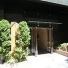 ルミエール東神田 建物画像5
