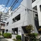 メゾンリンクスⅡ 建物画像5