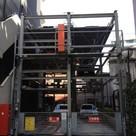 SQUARE渋谷(スクエア渋谷) 建物画像5