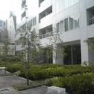 浜松町 3分マンション 建物画像5