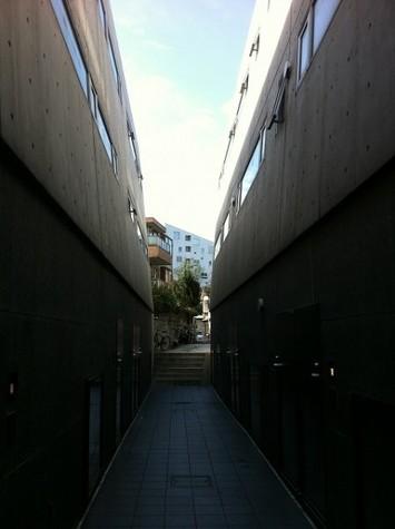 EBISU FOLIO Act .3 建物画像5
